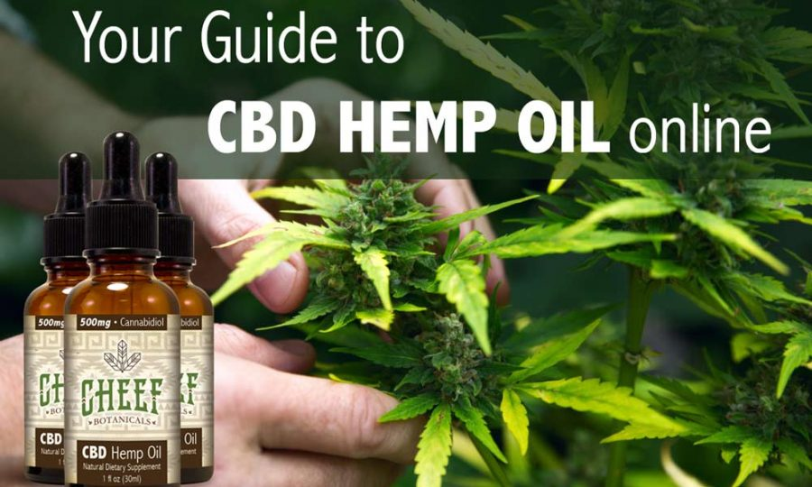Cbd-hemp-oil-for-sale-online-tinctures