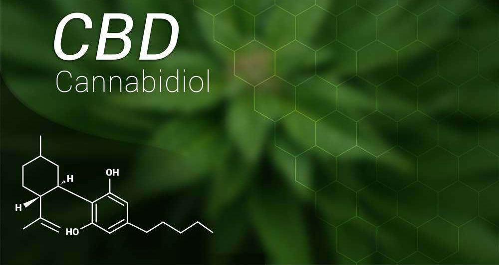 cbd-oil-for-sleep-disorders