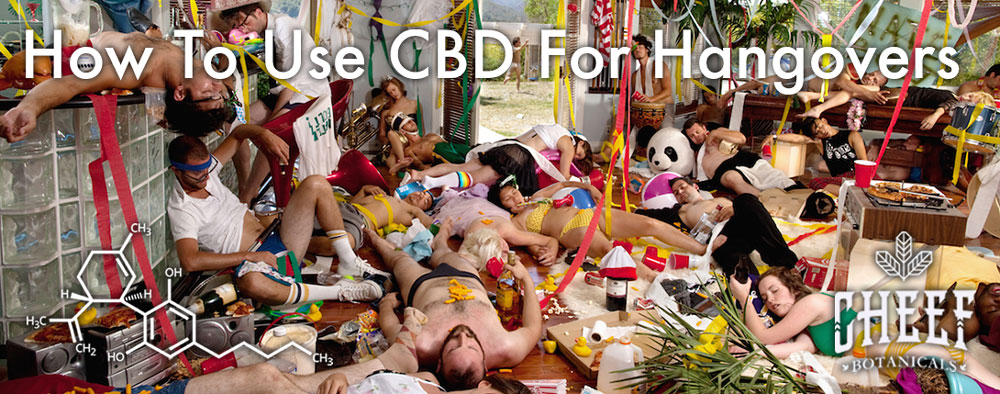 how-to-use-cbd-for-hangovers