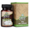 750mg CBD Capsules Cheef Botanicals