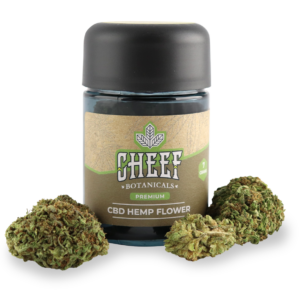 lifter cbd hemp flower high premium