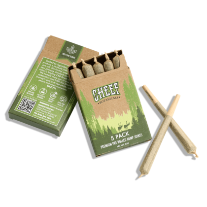 cheefbotanicals-hemp-fields