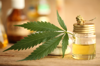 what to look for when shopping for cbd oil products