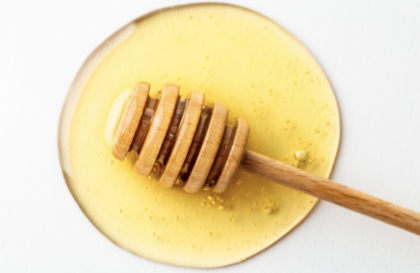 cbd honey benefits