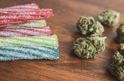 how to find cbd sour candy edibles near me