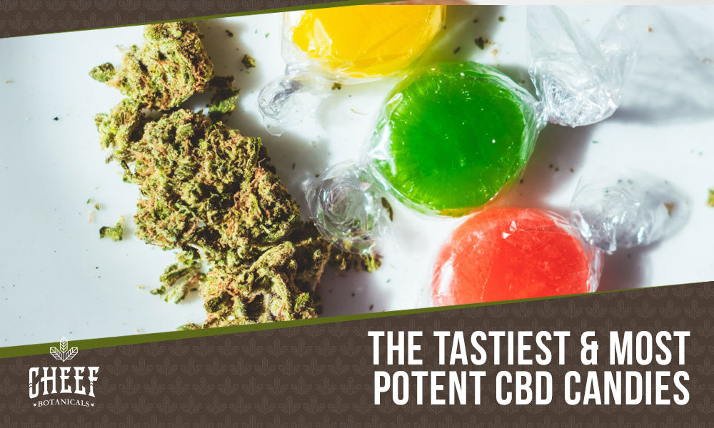 cbd candy featured blog image