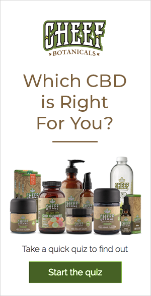 which-cbd-is-right-for-you-banner.png